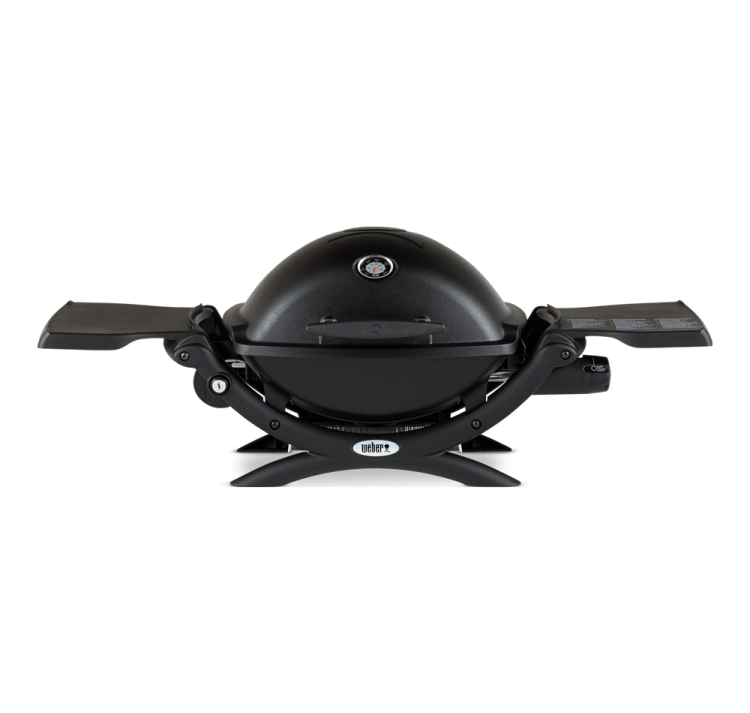 weber q 1200 gas grill weber grills wood pellets. Black Bedroom Furniture Sets. Home Design Ideas
