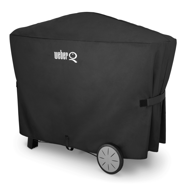 premium grill cover weber grills wood pellets hardware long island. Black Bedroom Furniture Sets. Home Design Ideas