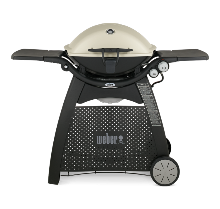 weber q grill weber grills wood pellets hardware. Black Bedroom Furniture Sets. Home Design Ideas