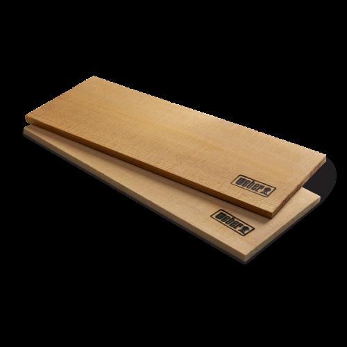 Firespice® Cedar Planks