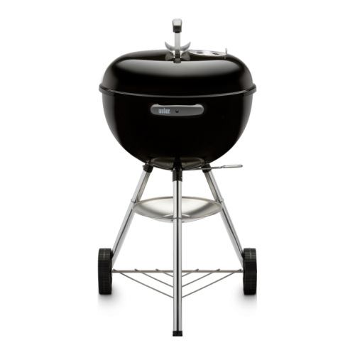 Original Kettle Charcoal Grill