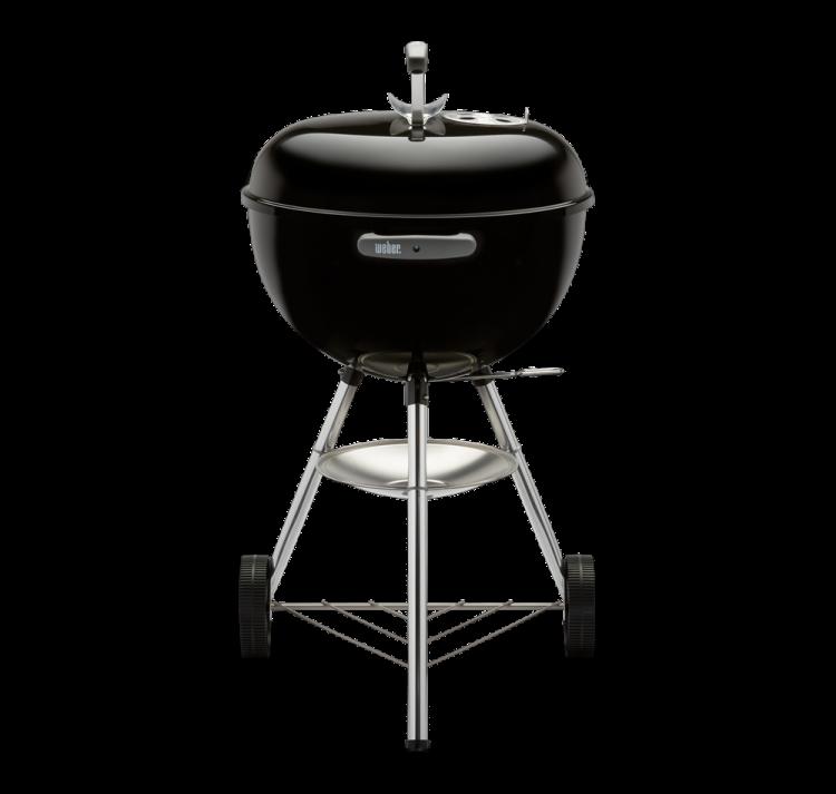 original kettle charcoal grill weber grills wood pellets hardware long island. Black Bedroom Furniture Sets. Home Design Ideas