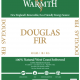 Northern Warmth Douglas Fir
