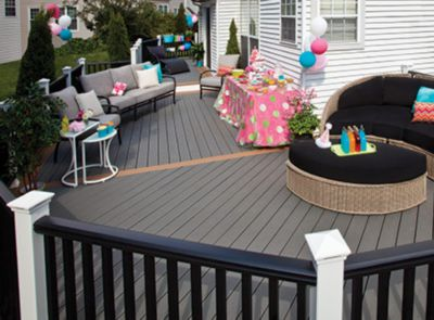 enhance-decking-transcend-railing-clam-shell-party-1