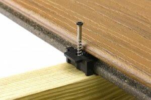hideaway-universal-fastener-install-transcend-decking-2