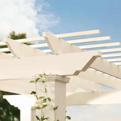 pergola-white-detail-vines-1