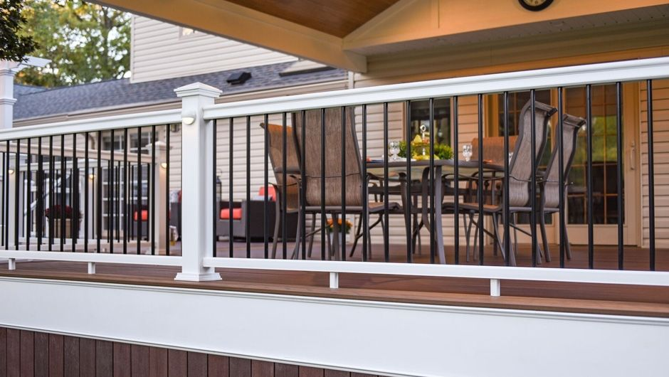 symmetry-railing