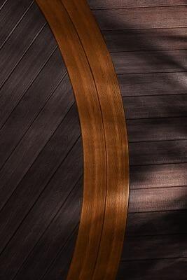 transcend-decking-vintage-lantern-detail-curve