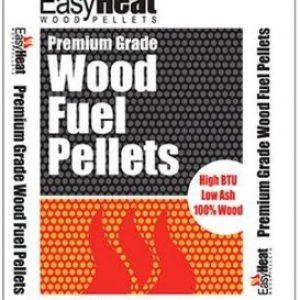 Wood Pellets Weber Grills Wood Pellets Amp Hardware Long