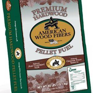 Wood Pellets - Weber Grills, Wood Pellets & Hardware Long ...
